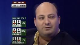 Вся правда о ГСЧ покер румов