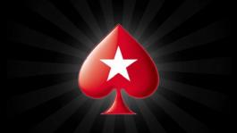 Еженедельное обозрение PokerStars: 16 июня