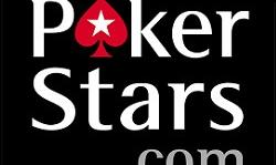 PokerStars запускает в Европе недорогую офлайн серию
