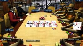 Doyle's Room и кое-что о Yatahay Poker Network