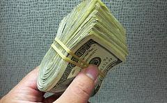 Банкролл Менеджмент в Heads Up SnG