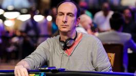 National HA Poker Championship: Сейдел творит что-то невероятное
