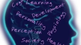 Новое видео по околопокерной  психологии