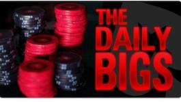 Новое расписание PokerStars SCOOP 2011