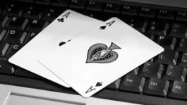 Internet Pokers: Разбор матча Brian Townsend против пользователя CR ч. 2