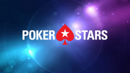 Общие сведения о VIP-программе на PokerStars