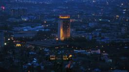 Kazakhstan Poker Cup – Алматы, 19-25 Июня 2011