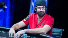 Джейсон Мерсье – победитель турнира Сhampion of Сhampions седьмого сезона EPT, Лыков – третий