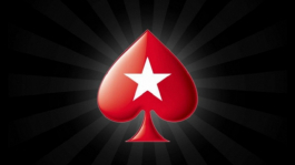 Еженедельный новостной обзор PokerStars