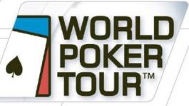 ТВ рейтинг World Poker Tour вырос на 35%