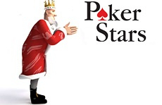 Игроки команды PokerStars выиграли 5 браслетов WSOP