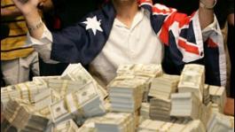Пути PokerStars и Джо Хашима разошлись