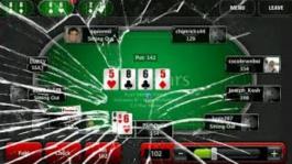 Служба поддержки PokerStars – схема выплат компенсаций