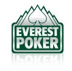 Затестим EverestPoker вместе?
