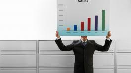 Мысли о продаже долей или FAQ для начинающих.