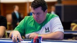 Андрей «zaya» Заиченко занял 5 место во SCOOP-34-L $55 FLHE 6-max и заработал $3,922