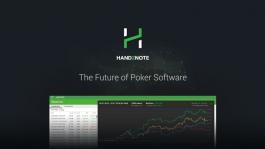 Трекер Hand2Note - новый софт для сбора статистики