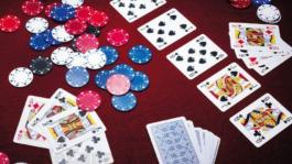 Используйте математику в покере себе на пользу