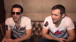 """Пари в мире покера: """"ElkY"""" против Качалова, Тони Джи против Хельмута"""