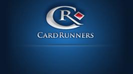 Обучающие видео от школы Cardrunners на русском языке