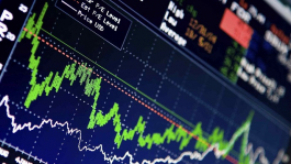 Дневник профессионального бэкера - о будущем бэкингового рынка