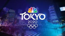 Будет ли покер на Олимпиаде 2020?