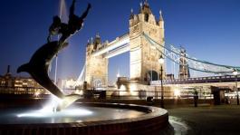 PokerStars представляет: ЕРТ Лондон в прямом эфире на PokerStars.tv