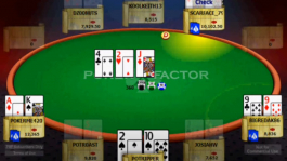 Самые громкие скандалы в покере