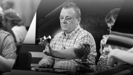 Как играть маргинальные руки без позиции