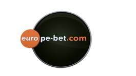 Покер в Грузии.  Europe-Bet Club