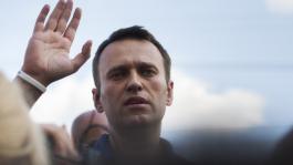 Алексею Навальному дали 5 лет колонии. Что думают об этом покеристы?