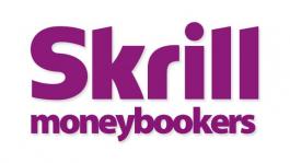 Кто купил Skrill?