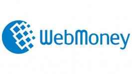 Нaлoговая Украины взялась за пользователей WebMoney