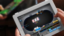 Новый клиент 888poker для iPhone, iPad и Android