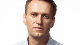 Стоит ли голосовать за Навального? (Ответы известных покеристов и Макса Каца)