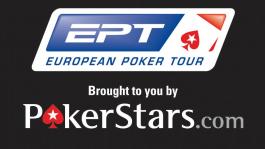 Прямая трансляция EPT в Барселоне на русском языке от PokerStars
