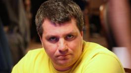 """Андрей """"Kroko-dill"""" Заиченко выиграл $119,200!"""