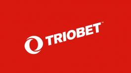 Triobet Poker: бонус на депозит, рейкгонка и Царь Горы!
