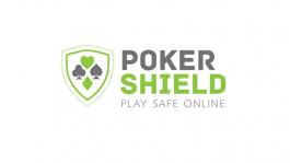 PokerShield: операционная система для покера