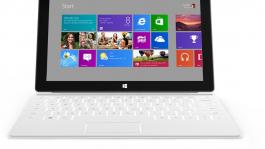 Microsoft Surface Pro 2 - панацея?