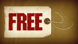 Бесплатные видео от Seeya и HUSnG.com!