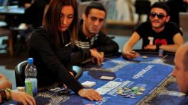 Видеоклип с RPT Russian Poker Open Тбилиси