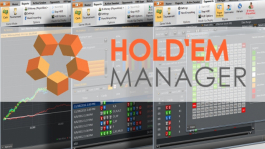 Обзор Holdem Manager