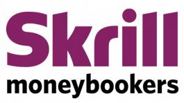 Обзор платежной системы Skrill
