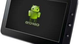 Мобильный покер. Какой смартфон на android выбрать для игры?