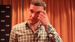 Андрей Шевченко: покер - отличная зарядка для ума!