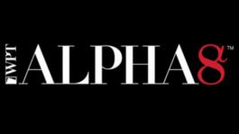 Филипп Груссем стал чемпионом турнира за £100,000 WPT Alpha8 London
