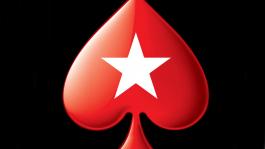 Обновление клиента PokerStars