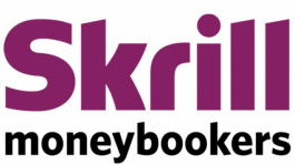 Skrill запустил мобильное приложение для Android и iOS