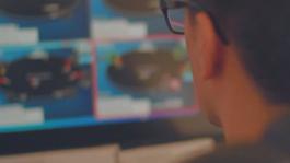 Мотивирующее видео от двукратного обладателя SNE